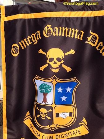 268912b700e Fraternity Banner Omega Gamma Delta
