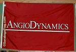 .ANGIO DYNAMICS CUSTOM FLAG