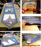 .CHURCH OF SAINT JOSEPH'S - Custom Banner
