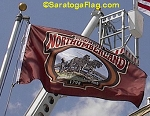.Town of Northumberland Flag - 4x6ft Nylon