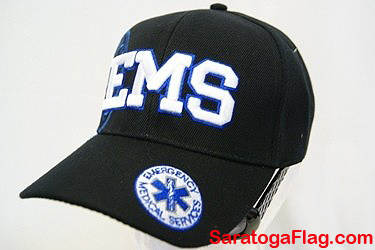 BALLCAP  EMS Hat- Sold out 490e516fed6