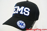 BALLCAP: EMS Hat- Sold out