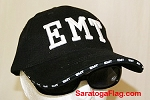 BALLCAP: EMT Hat- SOLD OUT
