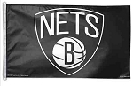 BROOKLYN NETS FLAGS