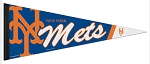New York METS - PENNANT