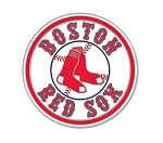 BOSTON RED SOX- LAPEL PIN