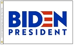 BIDEN- For President 2020- Made in USA