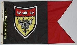 ..Custom FAMILY CREST Flags & Banners