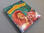 SOFTWARE- LION KING STORYBOOK CD-ROM-Macintosh-NEW