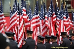 - ..USA PARADE FLAGS